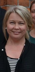 annajohansson